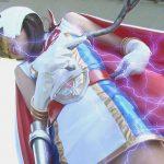 72-2-640x360 【監禁】ヒロインを拉致して緊縛、身動きとれない彼女にぶっかけ&中出し!!@share-videos