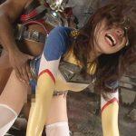 72-2-640x360 『助けて!命だけは!』見苦しくも命乞いをし悪の軍団にマワされ膣内射精されてしまった…@sharevideos