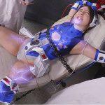 72-2-640x360 美少女戦士の聖なる陰部に巨大な肉棒が襲う!処女喪失し膣内射精までされる悲劇…【佳苗るか】@sharevideos