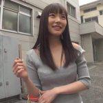72-2-640x360 【円光/美少女】親友のオマンコにオジサンの生チンポがズッポリ入ってるのを見て欲しがる女の子@pornhub