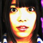 72-2-640x360 【天使もえ】キモヲタの特大チンポが超絶カワイイ女の子をヒーヒーいわせちゃう!@pornhub